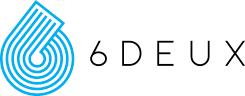 6deux